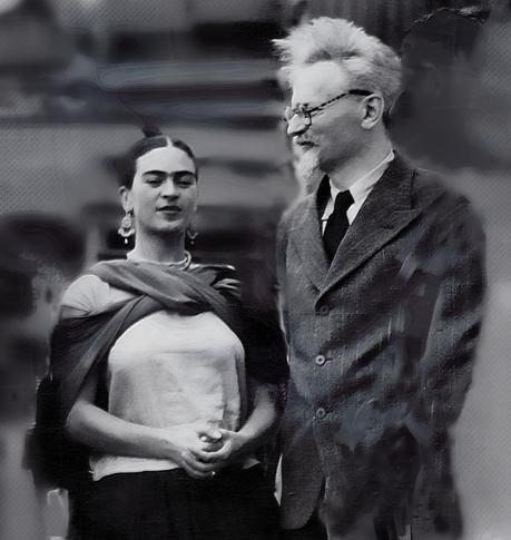 Frda Kahlo 7