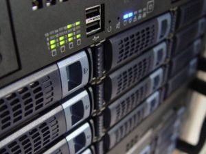VPS Hosting: What it is and What to Look for in a VPS Provider