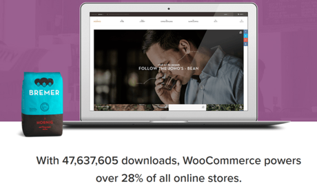 WooCommerce Coupon Codes July 2018: Exclusive 50% Off [Verified]