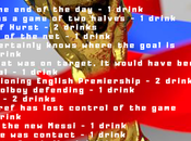 Fun: World Drinking Game