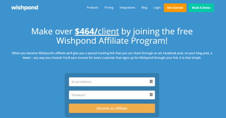 Wishpond Review July 2018 With Discount Coupon 14 Days Free Trial