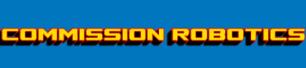 Commission Robotics 3.0 Review
