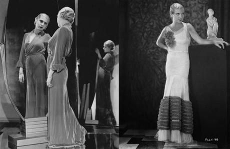Lilyan-Tashman-1930
