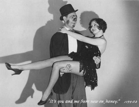 Nancy-Carroll---Travis-Banton-costume-The-Dance-of-Life-1929