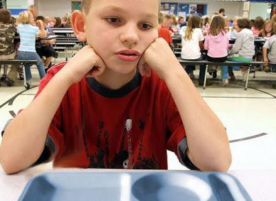 Teaching Teens with Autism about Budgeting