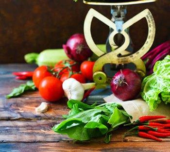What is the HCG Diet Plan? A Comprehensive Beginner's Guide