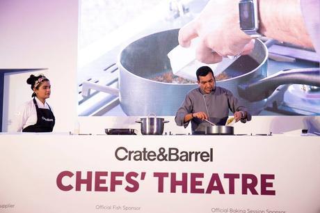 Cooking Schools in Dubai