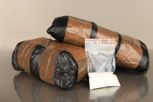 Baltimore Feds Charge Man with Dark Web Drug Trafficking