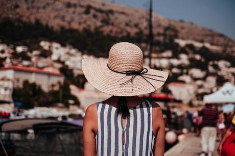 French Riviera Honeymoon Essentials