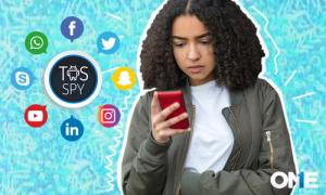 More use of social media brings more sexual predators to trap children