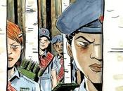 First Look: Black Badge Kindt Jenkins (BOOM!)