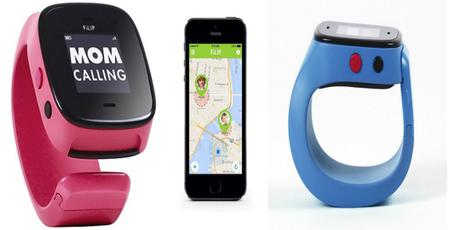 5 Innovative Electronic Gadgets That Give Glimpse of Future Technologies!