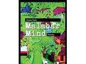 BOOK REVIEW: Malabar Mind Anita Nair