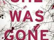 Then Gone Lisa Jewell Feature Review