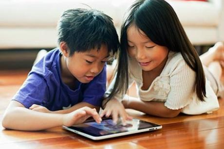 Technology in Treatments: What do parents think?