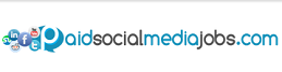 Paid Social Media Jobs Review