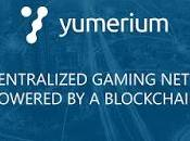 Yumerium Helping Gamers Make Money Just Playing Their Favorite Games