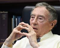 Hideously Corrupt U.S. Judge William Acker