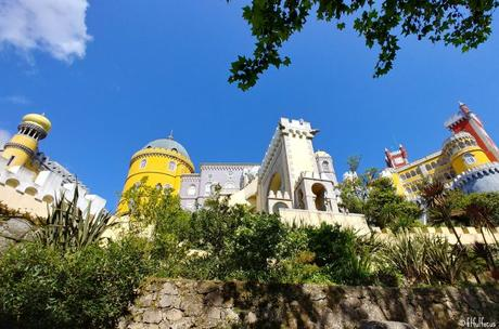 What to Do & Eat in Lisbon