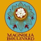 Magnolia Boulevard: Magnolia Boulevard