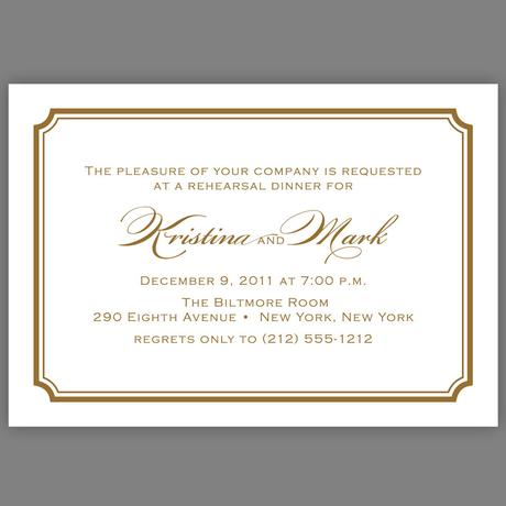 Corporate party invitation wording paperblog corporate party invitation wording stopboris Image collections
