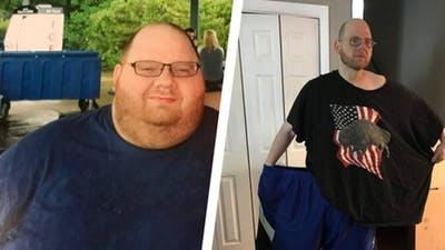 """The keto diet: """"I have never felt better in my life!"""""""