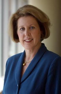 Alabama U.S. Judge Virginia Emerson Hopkins Screws Simple
