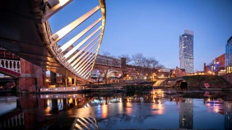 Top 3 Cities You Must Travel While Holidaying In UK!