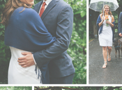 Megan Ryan's Wedding