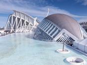 Welcome Future Valencia