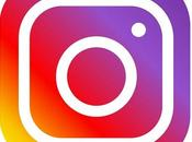 View Private Instagram Account