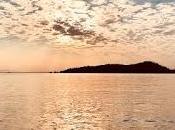 Adventures Malawi: Hidden That Lake Malwai