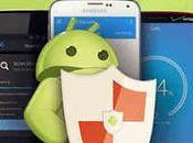 Need Antivirus Smartphone? Here's