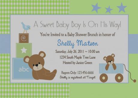 Make baby shower invitations online for free paperblog make baby shower invitations online for free filmwisefo