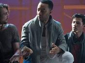 John Legend Lands Emmy Nominations Jesus Christ Superstar Live