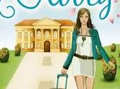 FLASHBACK FRIDAY- Doubting Abbey- Samantha Tonge- Feature Review