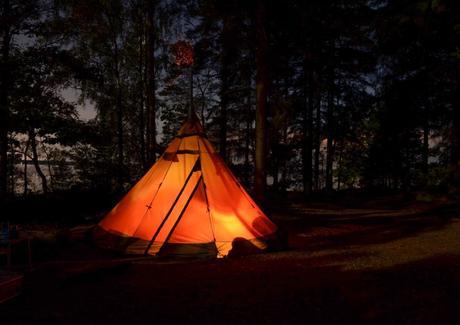3 Camping Tips for Maximum Outdoor Comfort