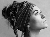 Christian Singer Lauren Daigle Back with Music Upcoming Tour
