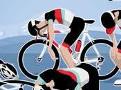 Video: Tour France Explained