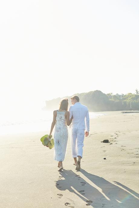 intimate-romantic-elopement-bali_13