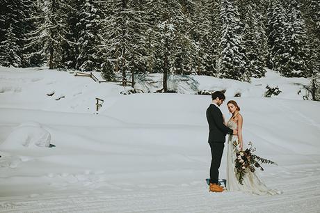 dreamy-elopement-woods_05x