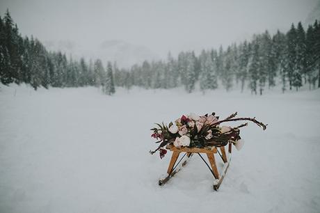 dreamy-elopement-woods_21