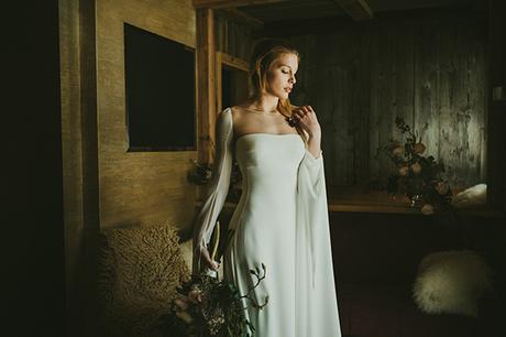 dreamy-elopement-woods_10