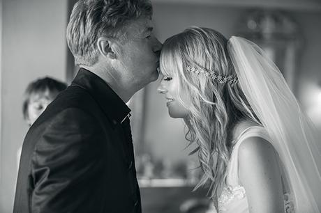 beautiful-elegant-destination-wedding-athens_13