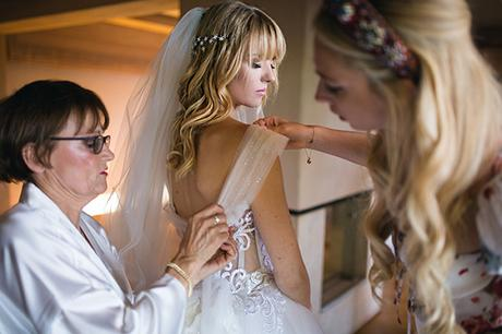 beautiful-elegant-destination-wedding-athens_12
