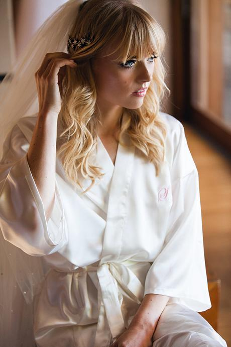 beautiful-elegant-destination-wedding-athens_11