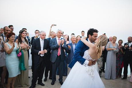 beautiful-elegant-destination-wedding-athens_32