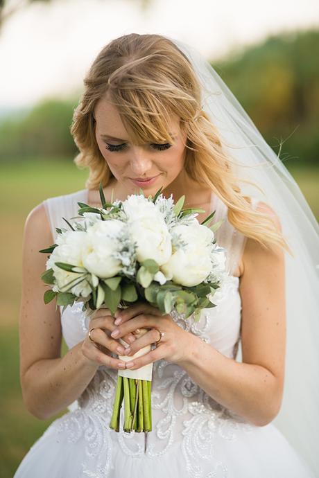 beautiful-elegant-destination-wedding-athens_37