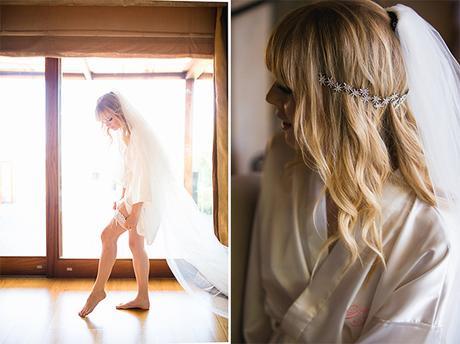 beautiful-elegant-destination-wedding-athens_10A