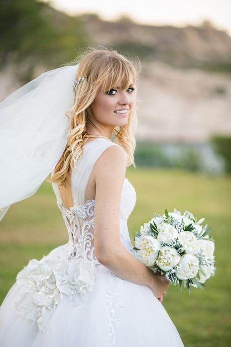 beautiful-elegant-destination-wedding-athens_03